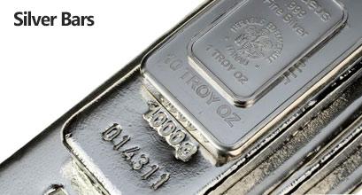 silver-bars-bullionstar