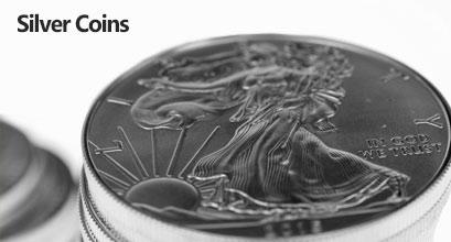 silver-coins-bullionstar