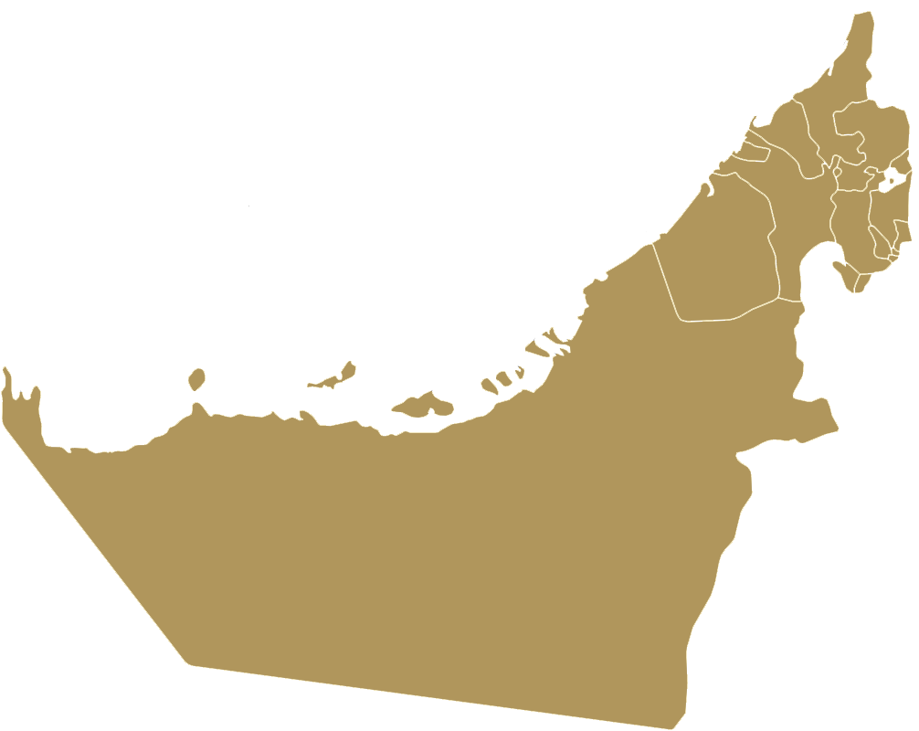 uae-gold-dealers-map