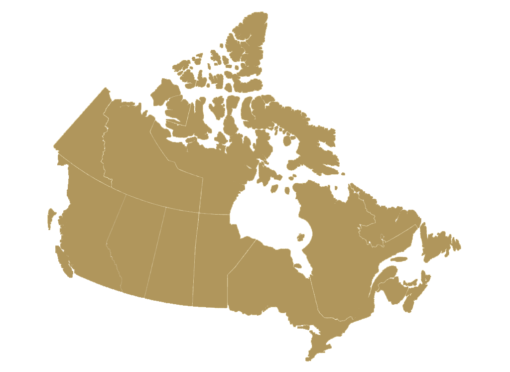 canada-gold-dealers-map