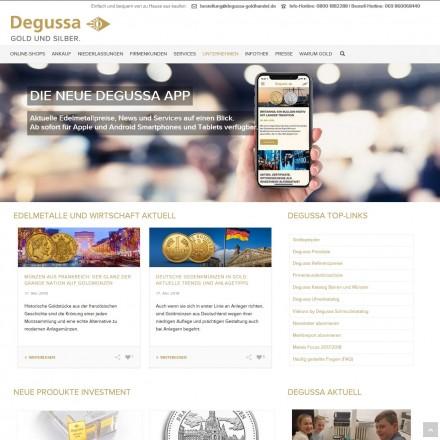degussa-reviews-screen