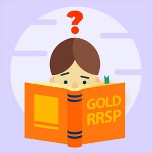 gold-rrsp-questions