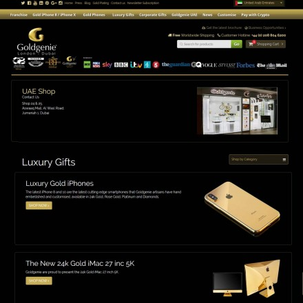 goldgenie-dubai-reviews-screen