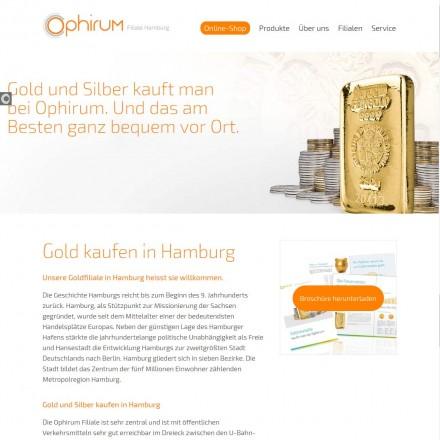 ophirum-reviews-screen