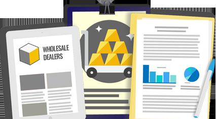 wholesale-bullion-kit-free