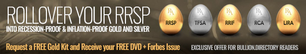 gold-rrsp-kit-small