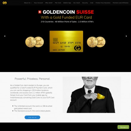 goldencoin-suisse-reviews-screen