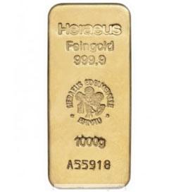 wholesale-heraeus-bullion