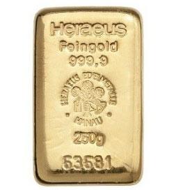 wholesale-heraeus-bullion2