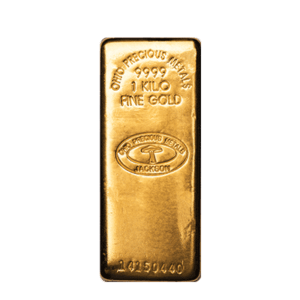 1-kilogram-gold-bar-300x300