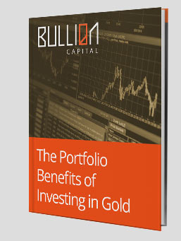 free gold investment guides, news and analysis