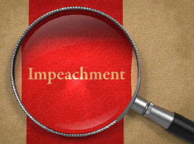 looking-at-impeachment