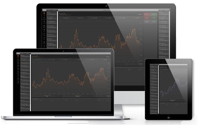 metaldesk-trading-platform