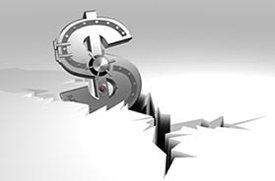 dollar-weakens-sm