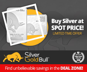 sgb deal zone banner