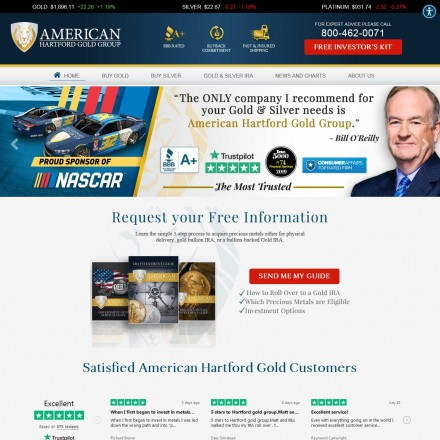 american-hartford-group-reviews-screen