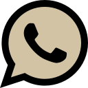 gold-helpline