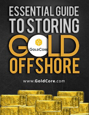 goldcore-offshore-storage