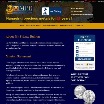 my-private-bullion-screen