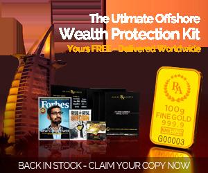 free alternative investor kit