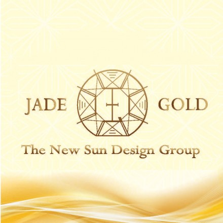 jade-gold-new-sun-design-group-logo