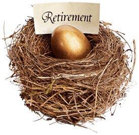 ira-retirement-sm