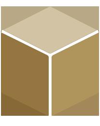 bullion.directory logo footer