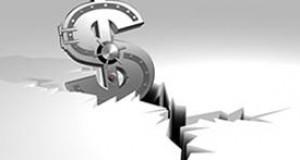 New U.S. Sanctions Spark Blowback