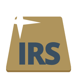 gold ira rules icon