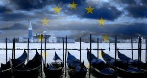 Will Italian Mini-BOTs Kill The Euro?