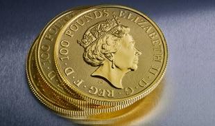 royal-mint-bullion-coins
