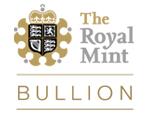 royal-mint-bullion-logo