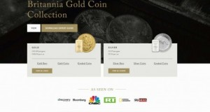 HNW Specialists Direct Bullion Open Miami Branch