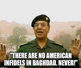 no-american-infidels-in-baghdad