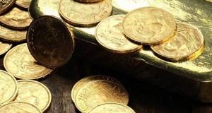 New Bullion Price Comparison Website Set To Help Consumers Save