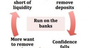 What to Do NOW in Case of a Future Banking System Breakdown
