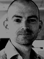 bullion.directory author Adrian Ash