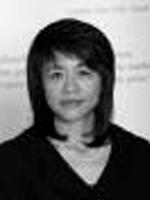 bullion.directory author Atsuko Whitehouse