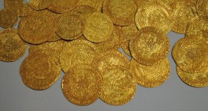 What Is My Coin Collection Worth?