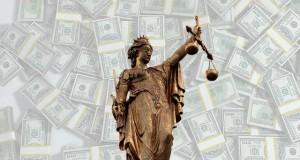 Prosecutors Target JPMorgan in Price Rigging Probe