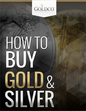 how to buy gold and silver pdf