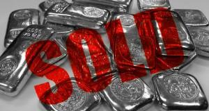 Coronavirus Set to Decimate Precious Metals Supply