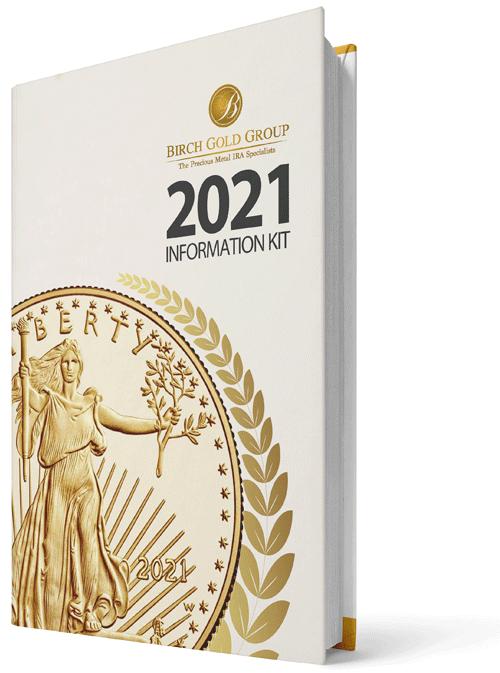 birch-gold-2021-kit
