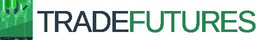 trade-futures-logo