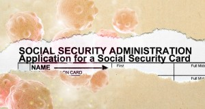 Coronavirus: Social Security at Risk