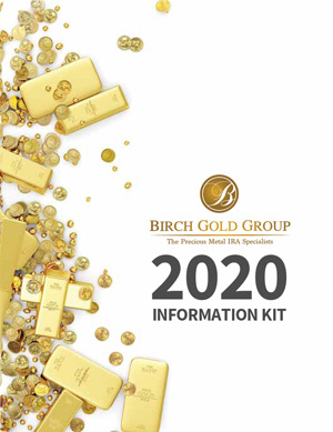 gold information kit 2020 birch gold pdf