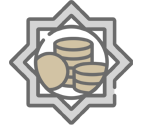 gold-souk-icon