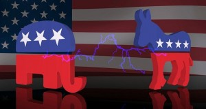 Will Markets Melt Down If No One Concedes the Election?