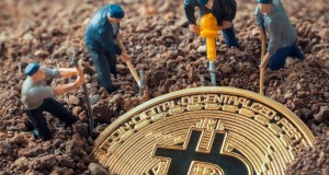 Things To Consider When Investing In Bitcoin Vs Gold