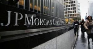 DOJ Soft On JPMorgan Chase Wrongdoers
